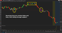 NinjaTrader Epic Open Indicator Settings 2