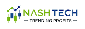 Nash Technologies, LLC